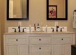 bathroom2.2