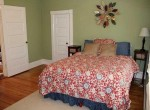 guest room2.1