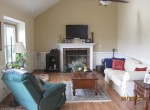 COPPERSTONE FAM ROOM