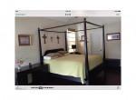 LAMB - 20 MASTER BEDROOM